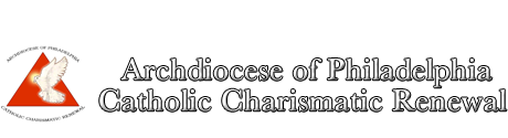 Archdiocese of Philadelphia Catholic Charismatic Renewal